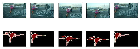 ../_images/chapter_computer-vision_semantic-segmentation-and-dataset_15_0.png